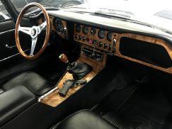 DLEDMV_Jaguar_Type_E_302ciG04
