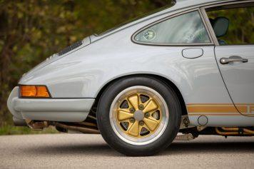 DLEDMV 2020 Porsche 911 Backdated 18