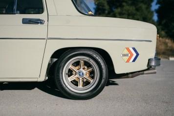 DLEDMV 2020 Renault R8 - Attachiante - 13