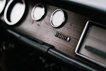 DLEDMV 2020 Renault R8 - Attachiante - 23