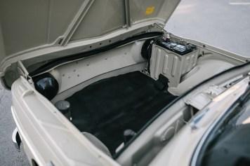 DLEDMV 2020 Renault R8 - Attachiante - 26