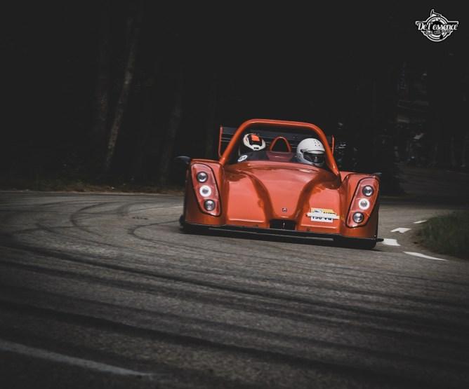 DLEDMV 2020 - Ventoux Auto Sensations - Car and Char-Ly-15