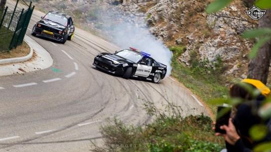 DLEDMV 2020 - Ventoux Auto Sensations - Grégory's Eye-18
