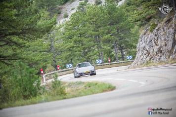 DLEDMV 2020 - Ventoux Auto Sensations - Off My Soul-102