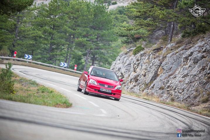 DLEDMV 2020 - Ventoux Auto Sensations - Off My Soul-150