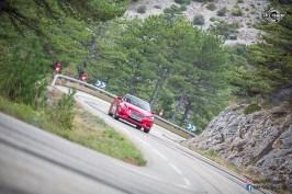 DLEDMV 2020 - Ventoux Auto Sensations - Off My Soul-152