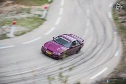 DLEDMV 2020 - Ventoux Auto Sensations - Off My Soul-194