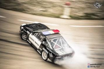 DLEDMV 2020 - Ventoux Auto Sensations - Off My Soul-207