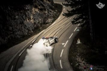 DLEDMV 2020 - Ventoux Auto Sensations - Off My Soul-209