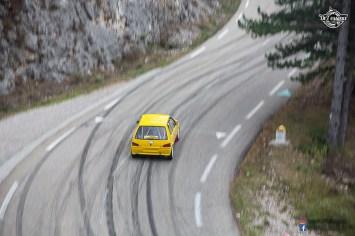 DLEDMV 2020 - Ventoux Auto Sensations - Off My Soul-218