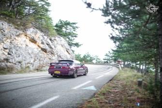 DLEDMV 2020 - Ventoux Auto Sensations - Off My Soul-277