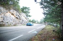 DLEDMV 2020 - Ventoux Auto Sensations - Off My Soul-281