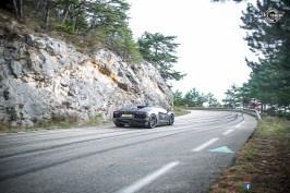 DLEDMV 2020 - Ventoux Auto Sensations - Off My Soul-296