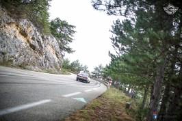 DLEDMV 2020 - Ventoux Auto Sensations - Off My Soul-299