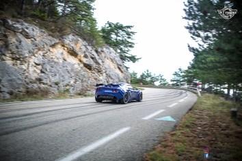 DLEDMV 2020 - Ventoux Auto Sensations - Off My Soul-306