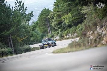 DLEDMV 2020 - Ventoux Auto Sensations - Off My Soul-448