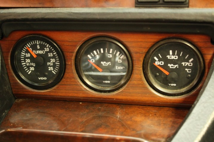 2020 DLEDMV - Audi 80 Off Road -J'aime me battre ! - 19