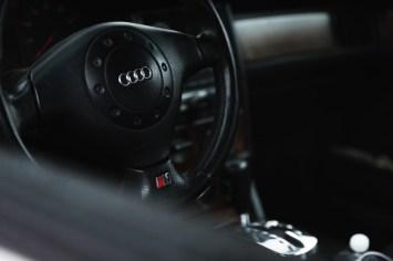 2020 DLEDMV - Audi 80 Off Road -J'aime me battre ! - 20