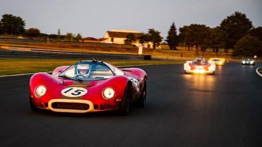 DLEDMV 2020 - 500 Ferrari Rec Slide - 016
