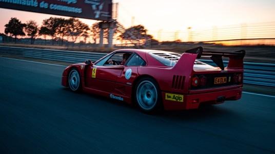 DLEDMV 2020 - 500 Ferrari Rec Slide - 022