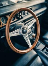 DLEDMV 2020 - BMW 2002 & R756 Cafe Racer - 008