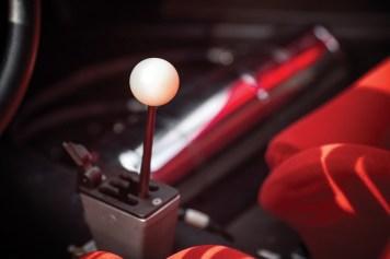 DLEDMV 2020 - Ferrari F40 LM & F40 Competizione - 010