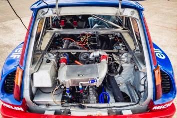 DLEDMV 2020 - R5 Turbo Superproduction - 007