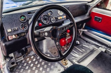 DLEDMV 2020 - R5 Turbo Superproduction - 014