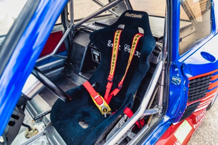 DLEDMV 2020 - R5 Turbo Superproduction - 020