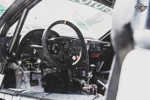 DLEDMV 2020 - Toyota Celica GrA-8