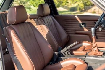 2020 DLEDMV - BMW E30 Swap LS6 - Coeur de Corvette - 17