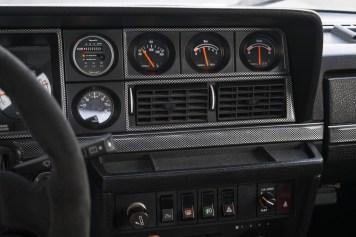 2020 DLEDMV - Volvo 242 - Le parpaing viking - 08
