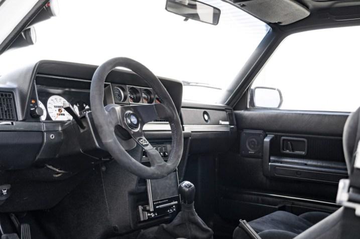 2020 DLEDMV - Volvo 242 - Le parpaing viking - 14