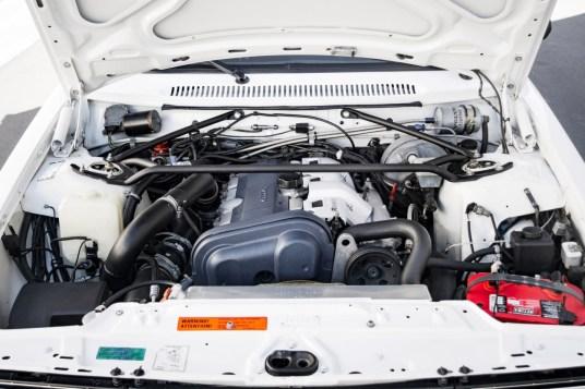 2020 DLEDMV - Volvo 242 - Le parpaing viking - 15