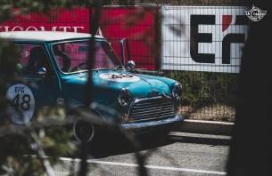 DLEDMV 2020 - 10000 Tours du Castellet 2020-151
