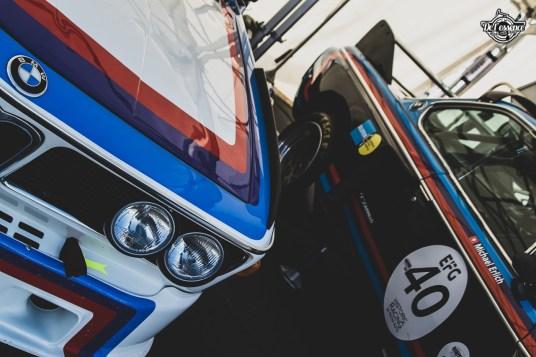 DLEDMV 2020 - 10000 Tours du Castellet 2020-43