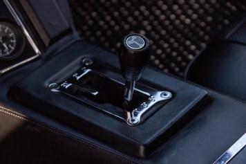 DLEDMV 2020 - De Tomaso Pantera Restomod 450 ch BaT - 005