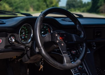 DLEDMV 2020 - De Tomaso Pantera Restomod 450 ch BaT - 010
