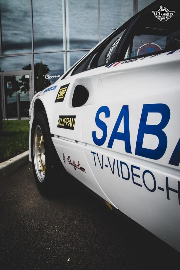 DLEDMV 2020 - Ferrari 308 Gr.B GTB Carbu-11