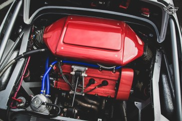 DLEDMV 2020 - Ferrari 308 Gr.B GTB Carbu-22