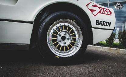DLEDMV 2020 - Ferrari 308 Gr.B GTB Injection-15