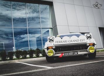 DLEDMV 2020 - Ferrari 308 Gr.B GTB Injection-27