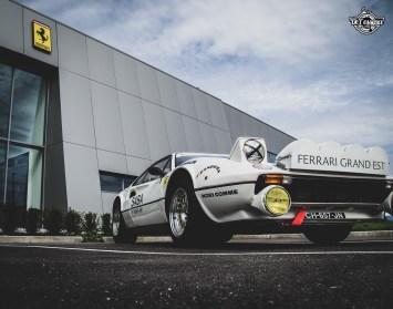 DLEDMV 2020 - Ferrari 308 Gr.B GTB Injection-28