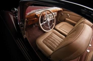DLEDMV 2020 - Mercedes 540K - 008