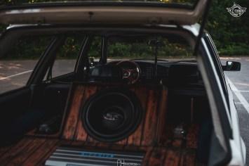 DLEDMV 2020 - Peugeot 505 Estate Bagged - 004
