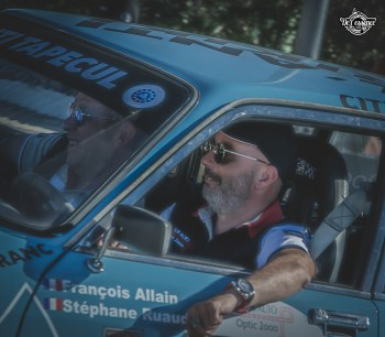 DLEDMV 2020 - Tour Auto-19