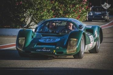 DLEDMV 2020 - Tour Auto-35