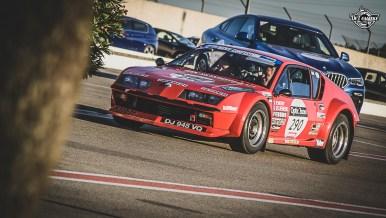 DLEDMV 2020 - Tour Auto-44