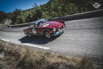 DLEDMV 2020 - Tour Auto-57