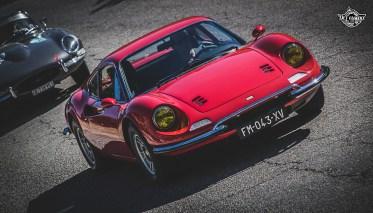 DLEDMV 2020 - Tour Auto-66